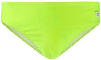 MC2 Saint Barth Pantone Swimming Trunks