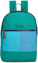 Tommy Hilfiger Flag Colorblock Backpack