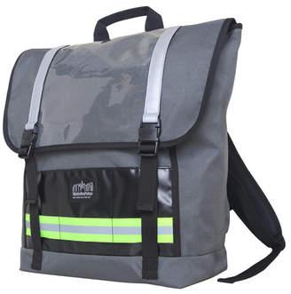 Manhattan Portage The Empire Jr. Small Lite Edition Messenger Bag