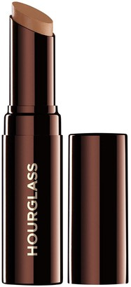 Hourglass Hidden Corrective Concealer - Colour Almond