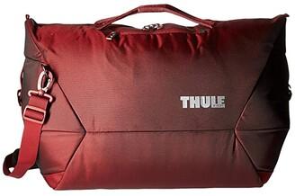 Thule Subterra Duffel 45L (Ember) Duffel Bags