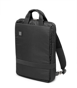 "Moleskine Id Vertical 15"" Device Bag"
