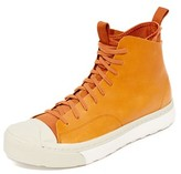 Converse Jack Purcell S Series Sneaker Boots