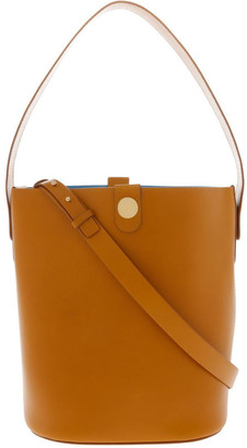 Sophie Hulme The Swing Large Satchel
