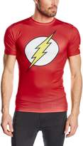 Under Armour Alter Ego Short Sleeve Compression T-Shirt - SS17 - X Large