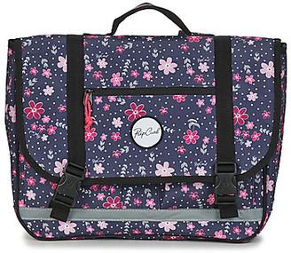 Rip Curl SATCHEL 2020 girls's Briefcase in Purple