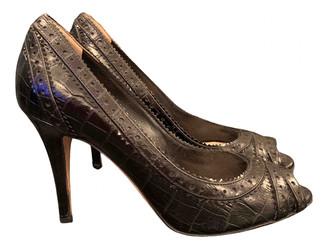 Christian Dior Women Shoes | Shop the
