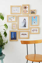 Urban Outfitters Picture Frame Set
