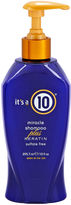 It's A 10 ITS A 10 Miracle Shampoo Plus Keratin - 10 oz.