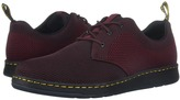 Dr. Martens Cavendish Knit 3-Eye Shoe Shoes
