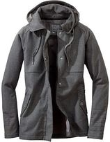 Outdoor Research Oberland Hooded Jacket - Women's