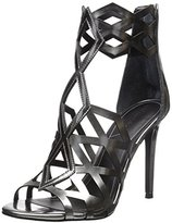 KENDALL + KYLIE Women's ELENA2 dress Sandal