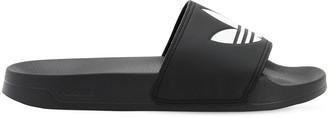 adidas Adilette Lite Slide Sandals