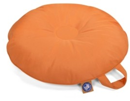 Pool' Drift and Escape Stratus Grand Island - Bean Bag Pool Float