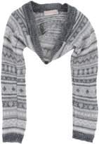Elsy Wrap cardigans - Item 39551917