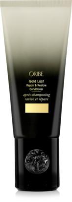 Oribe Gold Lust Repair Restore Conditioner 200ml