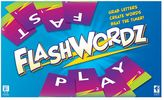 U.s. games systems Flashwordz Game by U.S. Games Systems