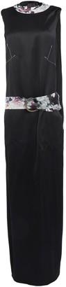 Calvin Klein Collection Long dresses