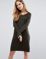 Blend She Camille Sweater Dress