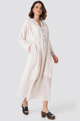 MANGO Heracles Dress