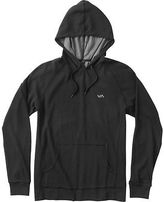RVCA Free Agents Pullover Hoodie - Men's