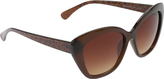Women's Circus by Sam Edelman CC111 Sunglasses