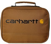 Carhartt Lunch Box (Black) Handbags