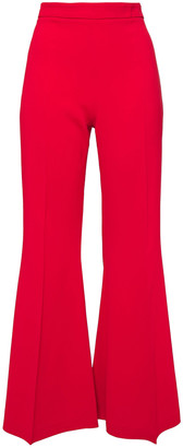 Antonio Berardi Cady Flared Pants