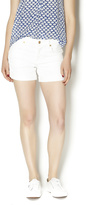 7 For All Mankind Relaxed Short