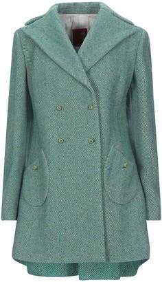 Boule De Neige Coats
