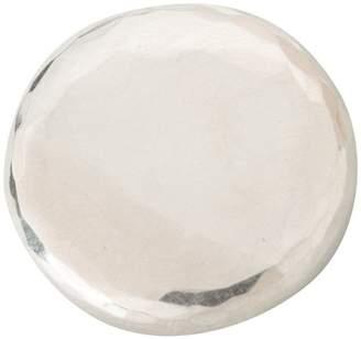 Werkstatt:Munchen round pin