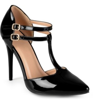 Journee Collection Women's Tru Pumps Women's Shoes