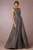 BHLDN Jeanne Dress