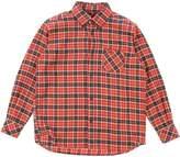 Sun 68 Shirts - Item 38555320