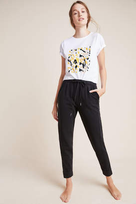 Saturday/Sunday Dylan Cropped Joggers