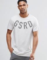 G-star Novig Logo T-shirt