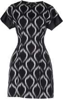 Messagerie Short dresses - Item 34674521