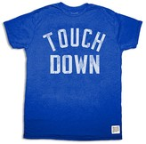 Original Retro Brand Boys' Touchdown Tee - Little Kid