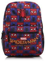 George Marvel Spider-Man Homecoming Rucksack