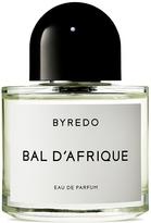 Byredo Bal D'Afrique Eau de Pa