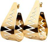 Annelise Michelson Earrings - Item 50193055