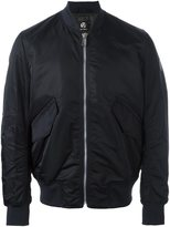 Paul Smith classic bomber jacket