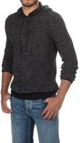 Michael Stars Hoodie Sweater (For Men)