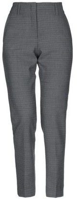 Piazza Sempione Casual trouser