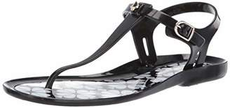 Kate Spade Women's Tallula Sandal