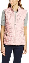 Gerry Weber Women's 191 Outdoor Gilet,UK