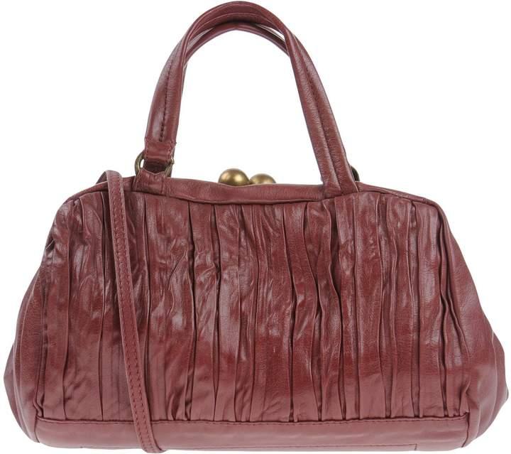 Caterina Lucchi Handbags - Item 45362551
