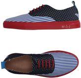 Macchia J Sneakers