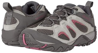 Merrell Yokota 2 (Paloma) Women's Shoes