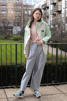 Penfield Vassan Colourblock Jacket - M